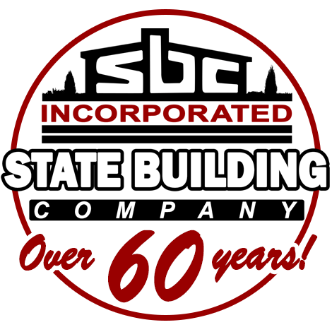 State Building Co.