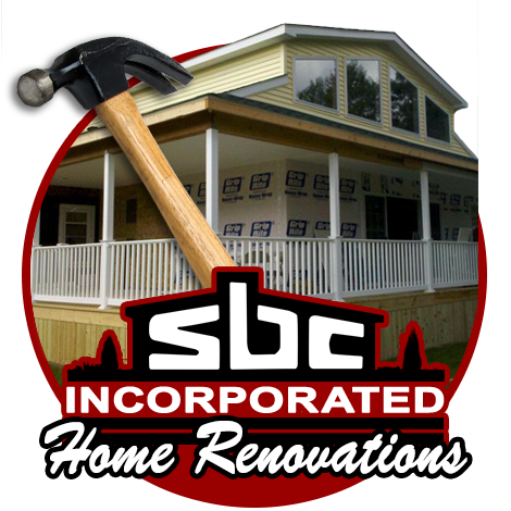 SBC Home Renovations